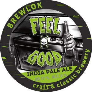 brewlok_feel-good