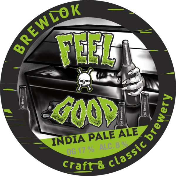 brewlok_feel-good