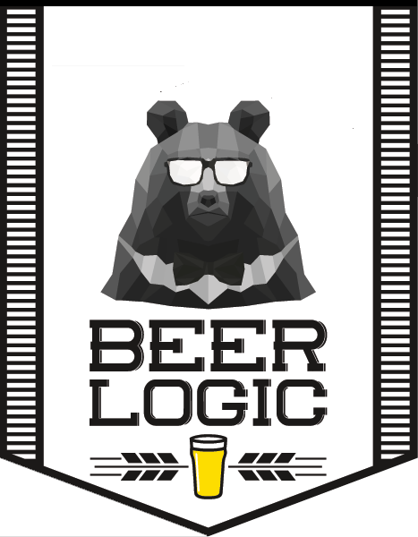 Биротека | Beer Logic