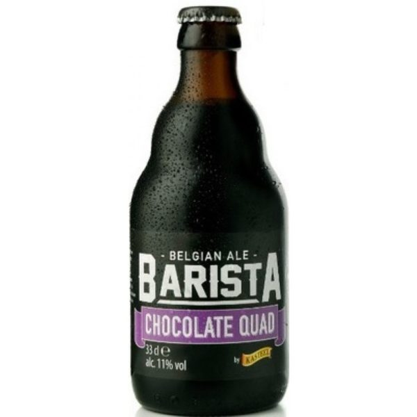 kasteel-barista-chocolate-quad-33-cl