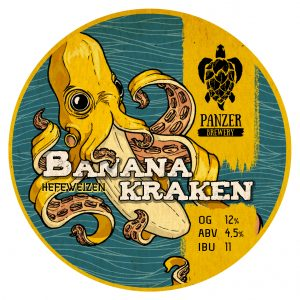 krug_banana_kraken_3mm