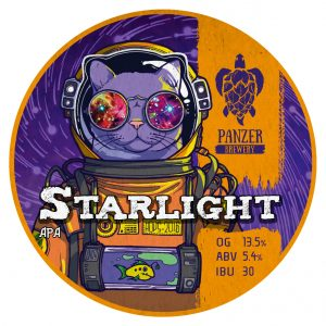 krug_starlight_3mm_kopiya