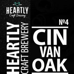 heartly_cinvanoak