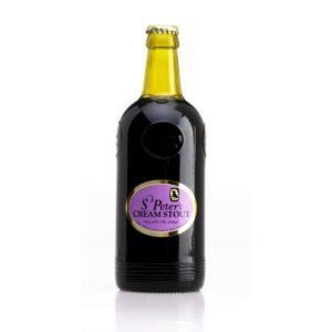Cream-Stout-Bottle-0008-1024x1024