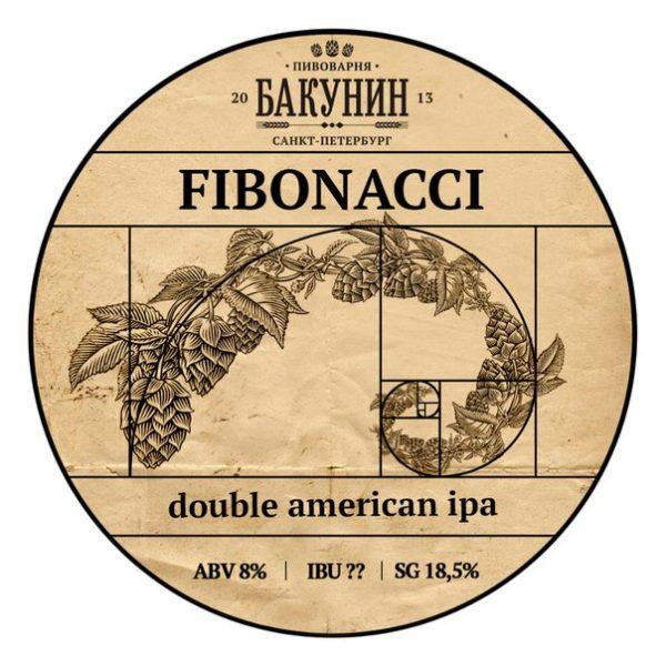 bakunin_fibonacci_2