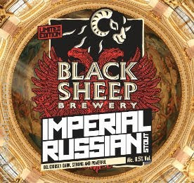 black-sheep-brewery-imperial-russian-stout-beer-england-10495514