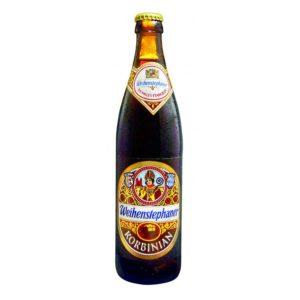 botella-cerveza-weihenstephan-korbinian-900x900