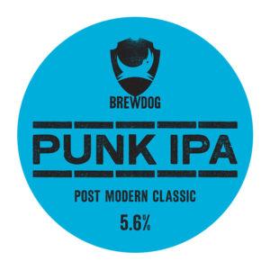 brewdog-punk-ipa-20l-56