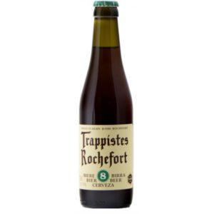 trappistes-rochefort-8