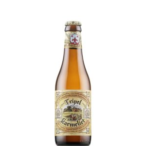 triple_karmeliet_330ml