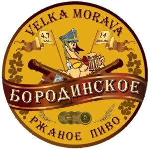 vm_borodinskoe