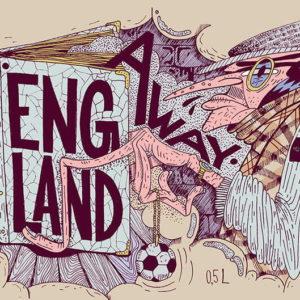 england-away-restone