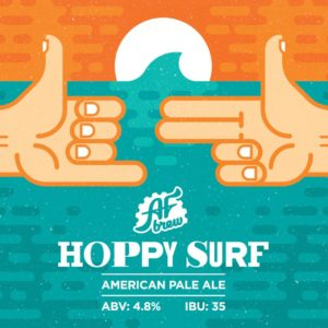 hoppy_surf
