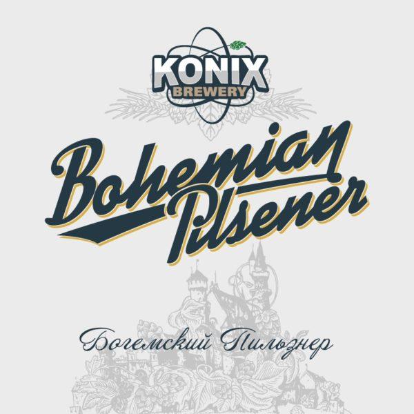 konix_bohemian