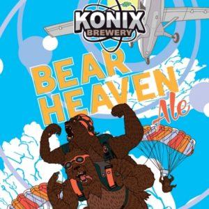 konix_bearh