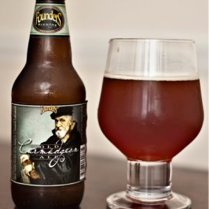 Founders_Curmudgeon_(Old_Ale)