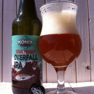 konix-overfall