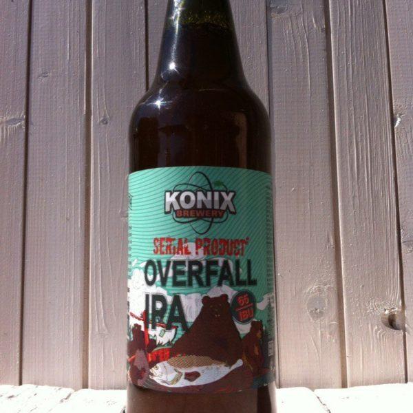 konix-overfall-ipa